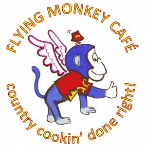 Redone Cafe Logo_new slogan