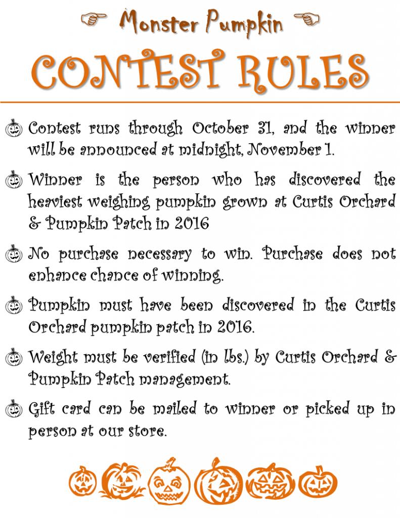 monster-pumpkin-contest-2016