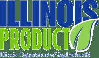 Illinois Product